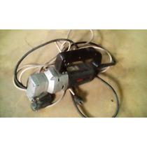 Cortadora De Lamina Electrica Bosch Usada