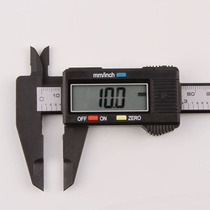 Vernier , Micrometro Calibrador Digital 6 150mm