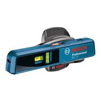 Bosch Gll 1 P Nivel Laser Con Combinación De Lineas Y Puntos