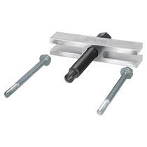Extractor Para Engranes Y Orificios Roscados