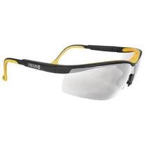 Dewalt Dpg55-11c Anti-niebla Gafas De Seguridad De Protecció
