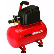 Herramienta Mini Compresor Para Aerografo Profesional Etc