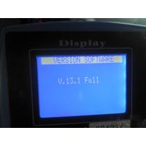 Programador De Llaves T300 Version Full En Español