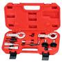 Kit Para Sincronizar Motores Opel Fiat Pm0