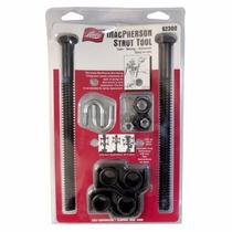 Compresor Resorte Amortiguador Juego 2 Piezas 62300 Lisle