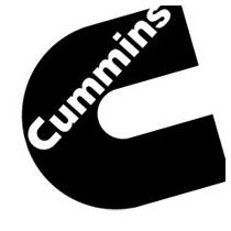 Cummins Insite 7.6 Diagnostico Camiones Diesel Envio Gratis
