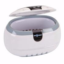 Limpiador Ultrasonico Instrumental Dental Joyeria Limpiar