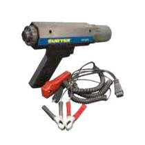 Oferta Pistola De Tiempo De Avance Surtek Mecanico Taller
