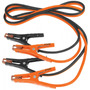 Cables Pasa Corriente 3.5 Metros Con Funda Truper 17544