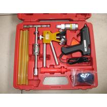Reparador De Abolladuras Kit De Lujo Dent Fix Por Jg Tools