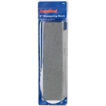 Cuchillo Afilado Block - Supatool 8 Taller