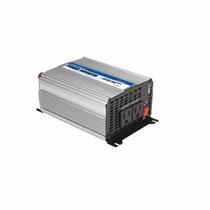 Inversor 1000 / 2000 Watts Invertidor Energia 12v Dc 120v Ac