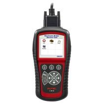 Sistema De Analisis De Frenos Automotriz Autel Ebs301 Pm0