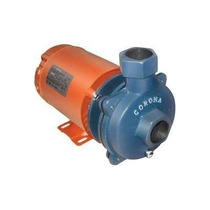 Bomba Para Agua De 1/2 Hp Siemens