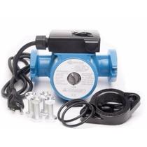 Bomba Circuladora De Agua Caliente Aqua Pak Loop3v