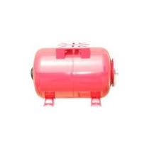 Tanque Hidroneumatico (membrana Intercambiable) To-60l
