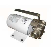 Bomba Tipo Shurflo Marca Franklin 12 V Autocebante Diafragma