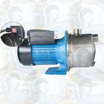 Bomba Agua Fix05e De1/2 Hp 1f 115v Hgm Hm4
