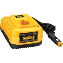 Cargador De Baterias 7.2-18 Volts Dewalt Dc9319