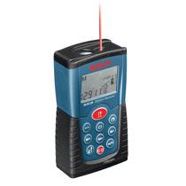 Medidor De Distancia Kit Digtal Bosch Dlr130 Mn4