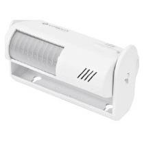 Oferta Sensor De Movimiento Con Alarma Y Timbre Voltech