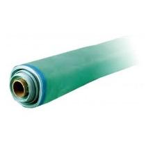 Tela Mosquitero De Plástico Verde 1.70 M X 30 M