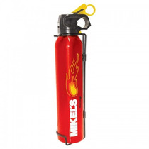 Extinguidor Racing De 450 G Mikel
