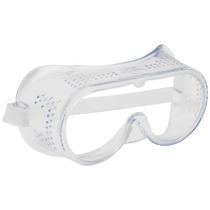 Lentes Goggles De Seguridad Ventilacion Directa Pretul 21538