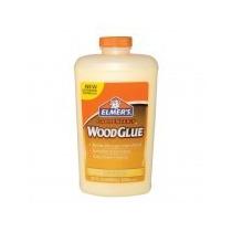 Pegamento Para Madera E704 Elmer´s Wood Glue