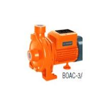 Oferta Bomba Centrifuga Para Agua 3/4 Hp Truper Electrica