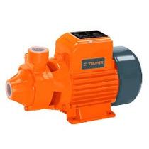 Oferta Bomba Periferica Para Agua 1 Hp Truper Electrica