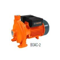 Oferta Bomba Centrifuga Para Agua 2 Hp Truper Electrica
