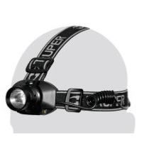 Oferta Linterna Para Cabeza Led Alta Luminosidad Truper