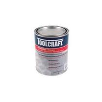 Esmalte Primario Anticorrosivo, Rojo 1 L