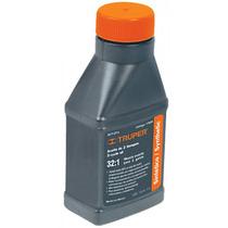 Aceite Sintetico Para Motor De Dos Tiempos 4oz Truper 17624