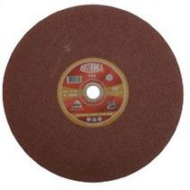 Disco Austromex. 14 Corte Metal No 733