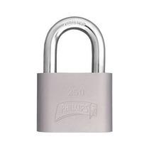Candado De Hierro De Alta Seguridad 250