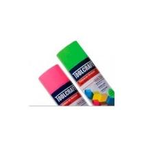 Pintura Colores Fluoresentes, Rosa