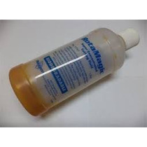 Lubricante Vegetal Liquido Hougen Rotamagic 1 Pinta (0,47l))