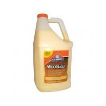 Pegamento Para Madera E705 Elmer´s Wood Glue