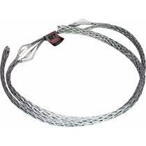 Malla Calcetín Doble Para Cables Con Diam. Desde 25 A 34mm