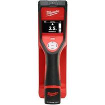 Detector De Objetos Scanner Milwaukee 2290-21