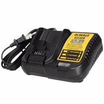 Cargador De Baterias Dewalt Dcb112 De 12-20v Nuevo S/blister