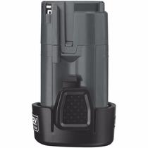 Bateria P/ Herramientas Inalambricas Porter Cable De 12v