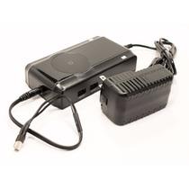 Cargador P/ Bateria Recargable De Remplazo Bosch 14.4v
