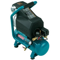 Compresor De Aire Makita Mac700 2 Hp Pm0