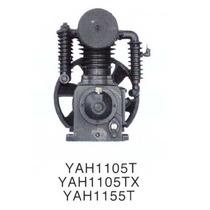 Cabezal Para Compresor De Doble Etapa Yah1105t