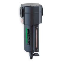 Filtro Aire Comprimido 1/4 Npt Intermedio 53 Pcm Speedaire