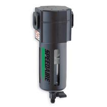 Filtro Aire Comprimido 3/4 Npt Estándar 140 Pcm Speedaire