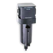 Filtro Aire Comprimido 3/8 Npt Estándar 100 Pcm Wilkerson